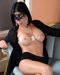 Michela Italiana - Female escort in Lugano