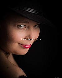 Lady Susan - Female escort in Schlieren