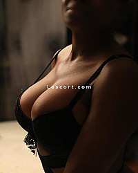 BacktoLife - Female escort in Sion