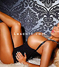 Leticia - Girl Escort in Wetzikon