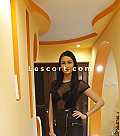 Sofia - Girl escort in Aarau