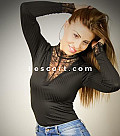 LAVINIA - Girl escort in Spreitenbach