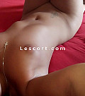 Emma - Girl escort in Oensingen