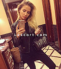 Skinny-Girl - Girl Escort in Zürich