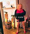 gilly - Girl escort in Winterthur
