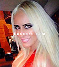 Christina - Girl escort in Winterthur