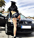 NOHELIA - Girl escort in Monthey
