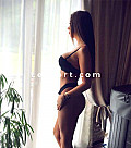 Lola - Girl escort in Sargans