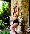 Noemi Italiana - Girl escort in Chiasso