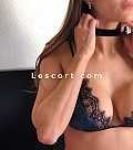 Estefania - Girl Escort in Geneva