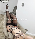 SexyPam - Girl escort in Zurich