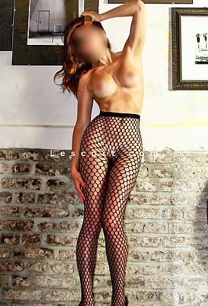 Giulia Italiana - Girl Escort in Chiasso