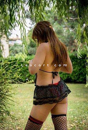 Veronica sex Geneve - Girl escort in Geneva