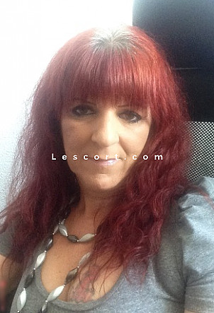 Hure Gini - Girl escort in Liestal