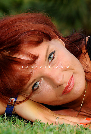 Helen - Girl Escort in Zürich